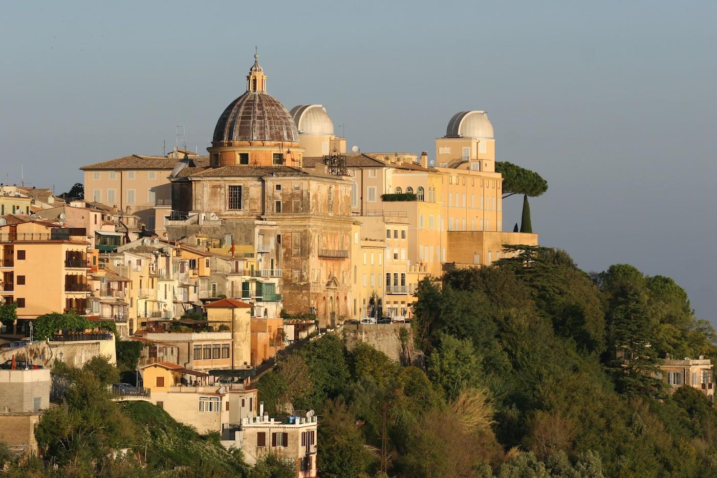 Castel-Gandolfo1.jpg